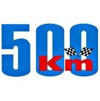 logo-500km-jpg.jpeg