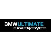 logo-bmw-ultimate-experience-jpg.jpeg