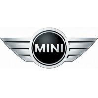 logo-mini-jpg.jpeg
