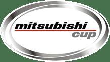 Logo_MitsubishiCup